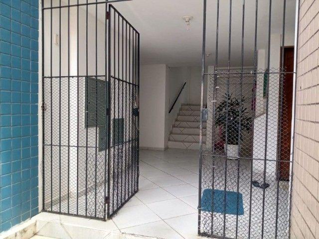 Apartamento no Bancários, 02 quartos térreo - Foto 12