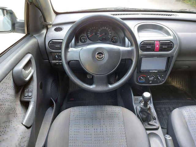 GM | Corsa Hatch Maxx 1.0 | 2008 - Foto 18