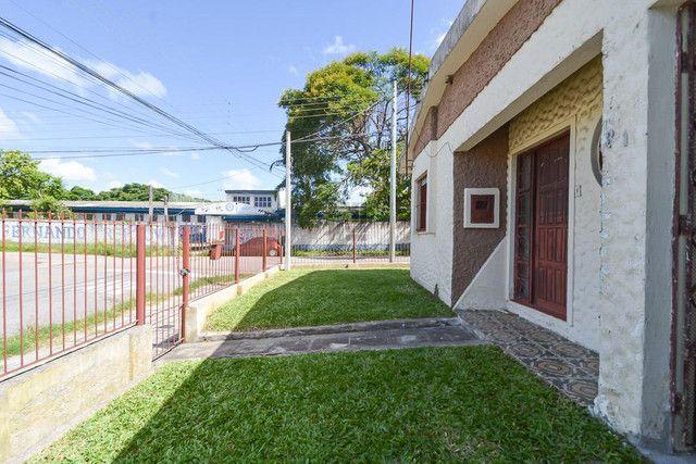 Casa para alugar com 3 dormitórios em Fragata, Pelotas cod:15166 - Foto 9