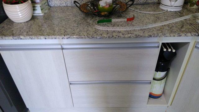 armários cozinha