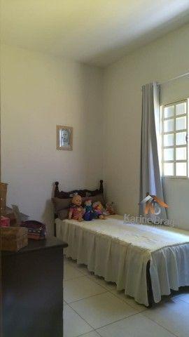 Casa bairro Interlagos R$230.000,00 - Foto 3
