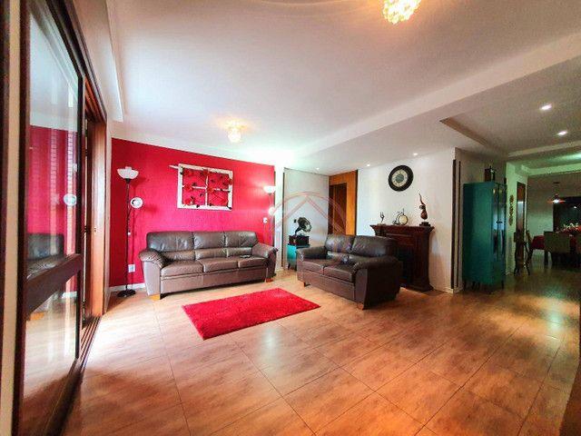 Sobrado com 3 dormitórios à venda, 305 m² por R$ 999.000,00 - Vila Jardim - Porto Alegre/R - Foto 7