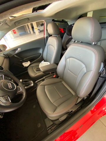 Audi A1 1.4T - Foto 9