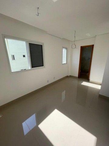 Cobertura duplex à venda no Edifício Arthur - Foto 9