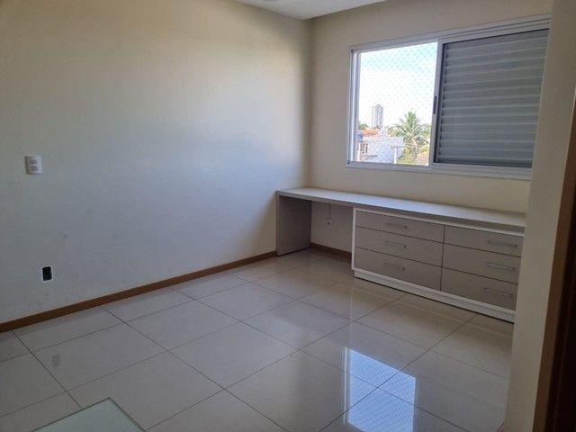 VENDE-SE excelente apartamento no edifício ARBORETTO na região do bairro GOIABEIRAS. - Foto 12