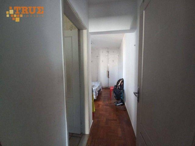 Apartamento com 3 dormitórios à venda, 126 m² por R$ 270.000,00 - Graças - Recife/PE - Foto 10