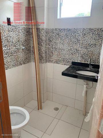 Apartamento para Venda em João Pessoa, Ernesto Geisel, 2 dormitórios, 1 suíte, 1 banheiro, - Foto 7