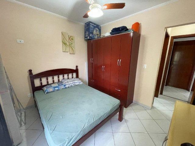 Apartamento 2 dormitórios - 79 m² -  Bairro Aviação - Praia Grande - SP R$ 280.000,00 - Foto 12