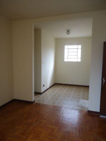 Apartamento à venda com 2 dormitórios em Padre eustáquio, Belo horizonte cod:15786 - Foto 3