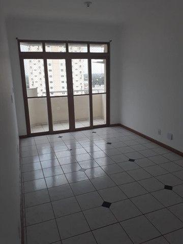 Vendo Lindo Apartamento no Residencial Ilha dos Açores, 2 Quartos. - Foto 8
