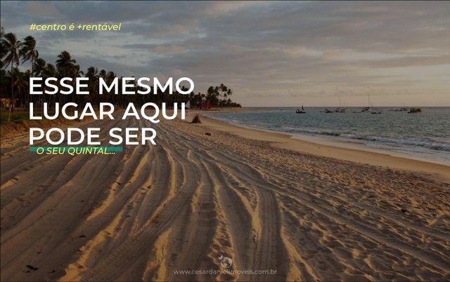 Flat com Piscina Privativa na Praia do Cupe a 100m do mar | 1 Quarto +32m² - Foto 14