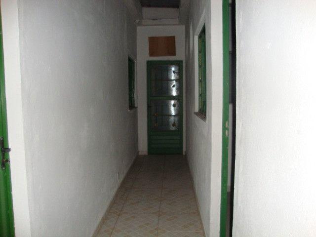 Apartamento sem condomínio no Barreto, 1 quarto, 30 m² - Foto 13