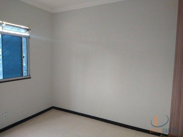 CONSELHEIRO LAFAIETE - Apartamento Padrão - Moinhos - Foto 6