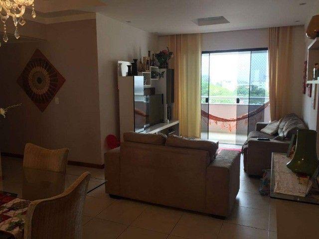 Lindo apartamento no bairro Jardim Vitória - Foto 2