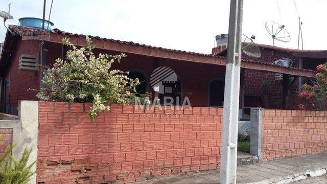 Casa de Condomínio próximo ao centro em Gravatá/PE! código:1146 - Foto 4