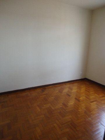 Apartamento à venda com 2 dormitórios em Padre eustáquio, Belo horizonte cod:15786 - Foto 10
