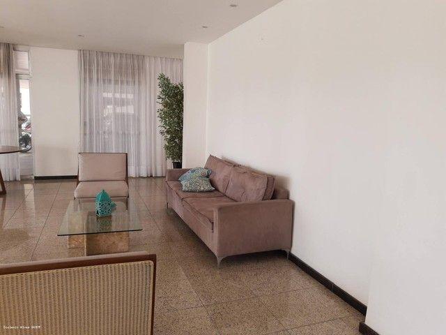 Cobertura para Venda em Fortaleza, Dionisio Torres, 4 dormitórios, 2 suítes, 4 banheiros,  - Foto 20