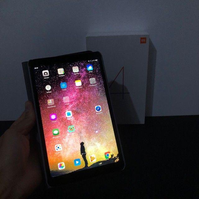 Xiaomi MIPAD 4 - 8 polegadas  - Foto 3