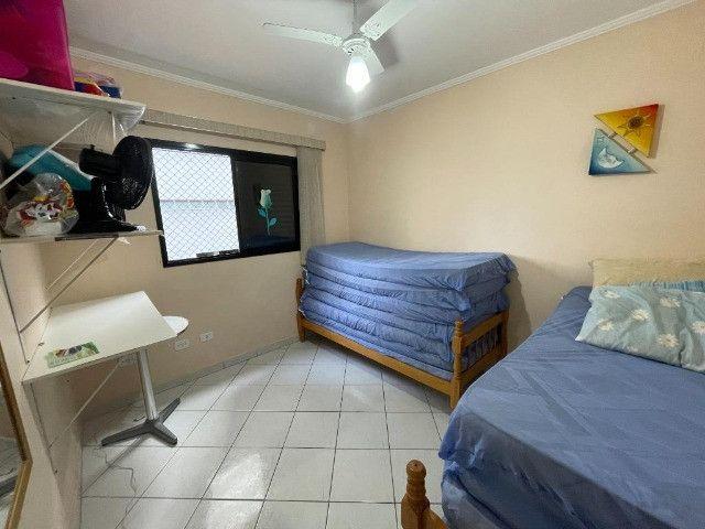Apartamento 2 dormitórios - 79 m² -  Bairro Aviação - Praia Grande - SP R$ 280.000,00 - Foto 14