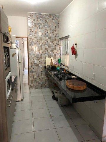 Casa com 2 Quartos com suíte Parque João Braz Goiânia - Foto 11