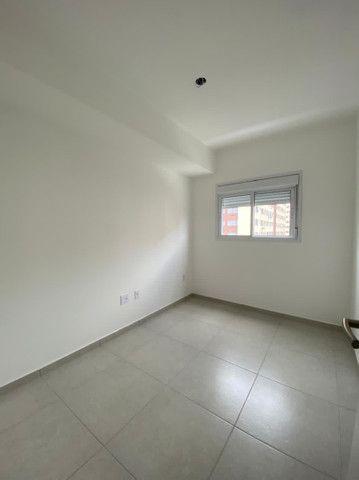 Apartamento 3 Quartos - Ed New WAY - Resende -RJ - Foto 13