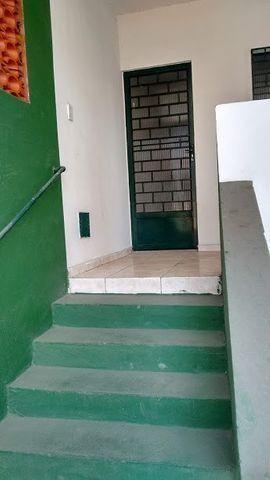 Apartamento sem condomínio no Barreto, 2 quartos, com suíte, 70m² - Foto 13