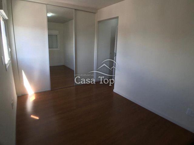Apartamento para alugar com 3 dormitórios em Centro, Ponta grossa cod:3911 - Foto 8