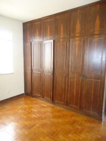Apartamento à venda com 2 dormitórios em Padre eustáquio, Belo horizonte cod:15786 - Foto 11