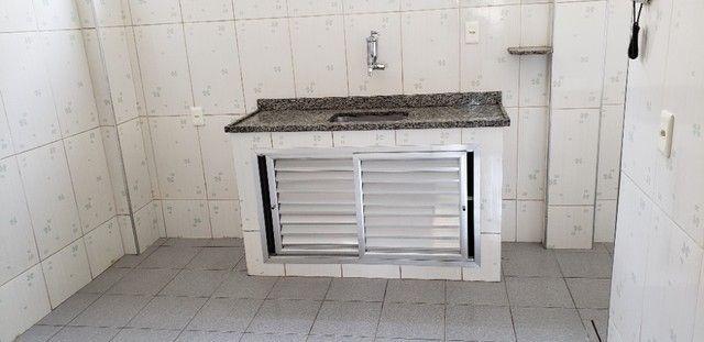 Nilópolis dois quartos na Rua Mario de Araújo - Foto 3
