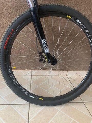 Torro bicicleta aro 29 TAM 21 - Foto 5