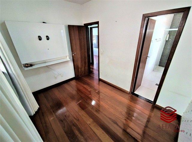 Casa à venda com 3 dormitórios em , cod:2329 - Foto 7