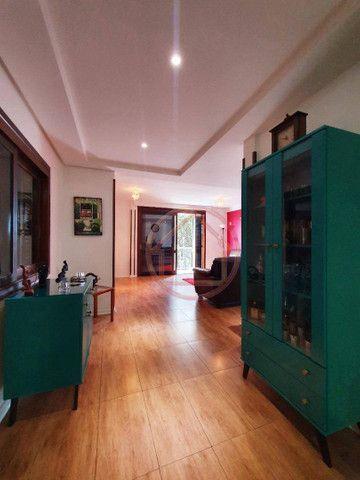 Sobrado com 3 dormitórios à venda, 305 m² por R$ 999.000,00 - Vila Jardim - Porto Alegre/R - Foto 13