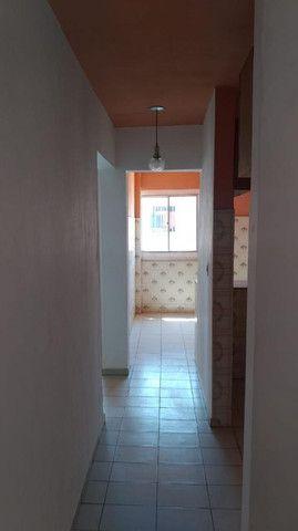 Apartamento para Locação em Teresina, CRISTO REI, 2 dormitórios, 2 banheiros, 1 vaga - Foto 19
