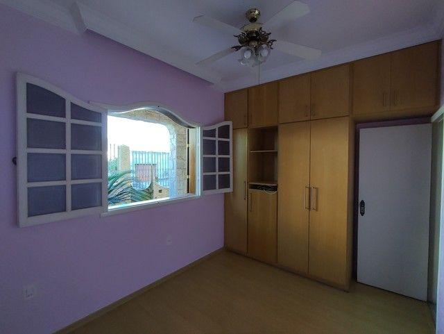 Casa á venda, 04 quartos com suíte, Barreiro/MG - Foto 10