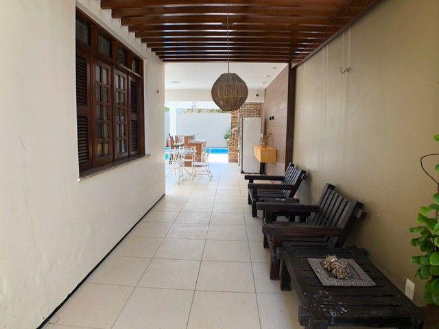 Casa duplex próximo a nova sede do TRE, ideal para escritório, clínica ou residência. - Foto 11