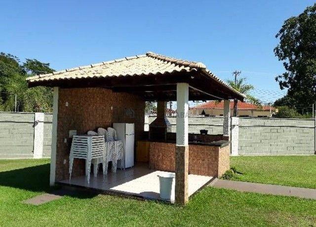 Excelente apartamento mobiliado no condomínio Spazio Cristalli - Foto 14