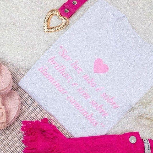 Blusas t-shirts - Foto 5