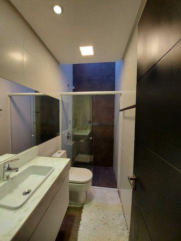 Casa 4 dormitórios, Vila Jardim, 337,00 m² - Foto 13
