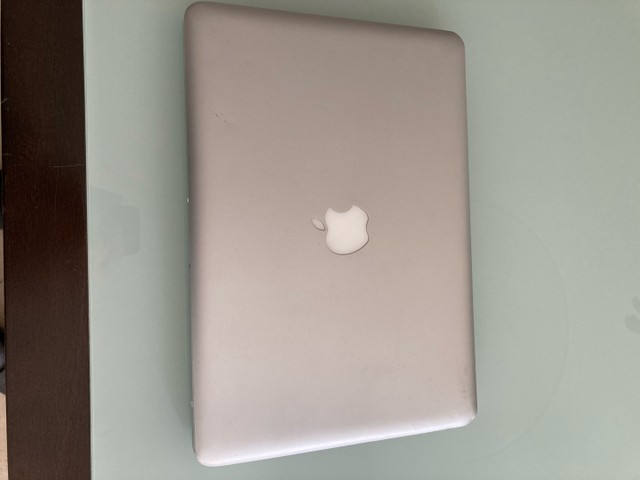 MacBook Pro i5 13? - Foto 4