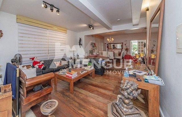 Casa à venda com 3 dormitórios em Chácara das pedras, Porto alegre cod:10928 - Foto 5