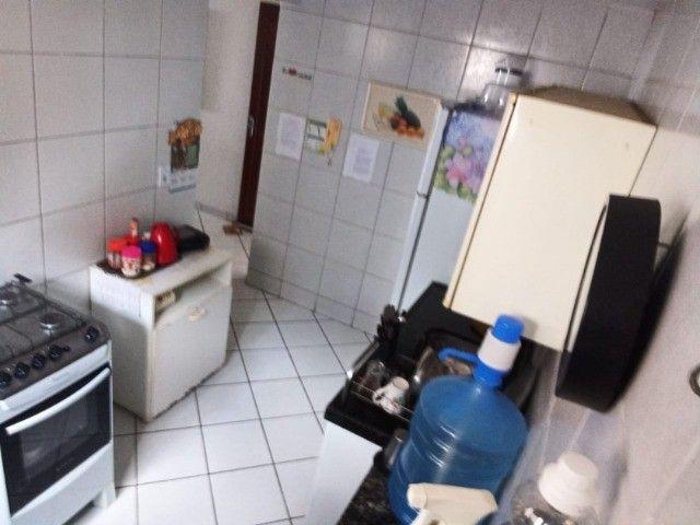 Apartamento no Bancários, 02 quartos térreo - Foto 6