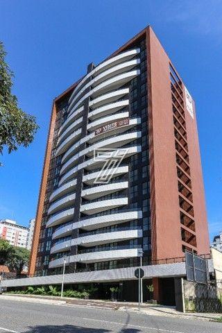 GARDEN com 3 dormitórios à venda com 280m² por R$ 1.108.680,00 no bairro Cabral - CURITIBA - Foto 2
