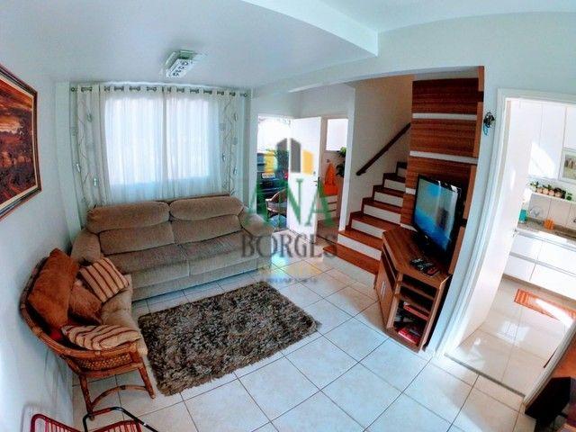 SOBRADO 3 dormitórios para venda em Sorocaba - SP - Foto 12