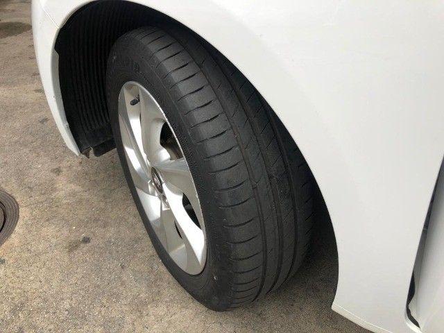 Hyundai HB20 1.6 Premium 16v Flex 4P Automático 2017 - Foto 12