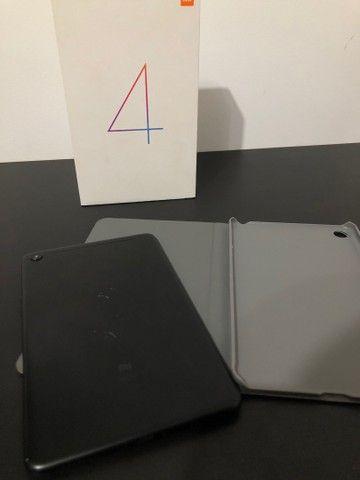 Xiaomi MIPAD 4 - 8 polegadas  - Foto 6
