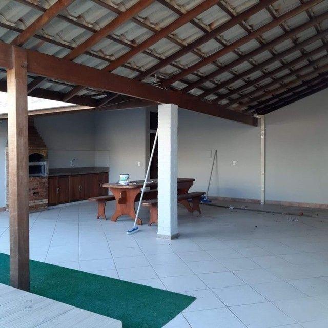 *FMD* -  Maravilhosa casa em parque de Jacaraipe. - Foto 13