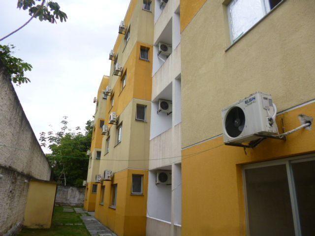 Portinari - apartamento 2 quartos prox.aeroporto e cindacta hotel ibis
