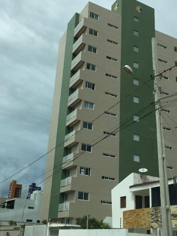 Residencial Alvorada Park. 6º andar - Bairro do Bessa