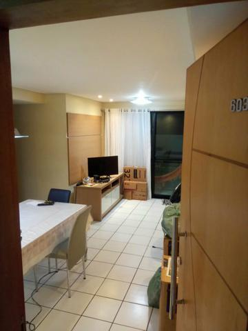 Vendo/ Alugo Apartamento na torre