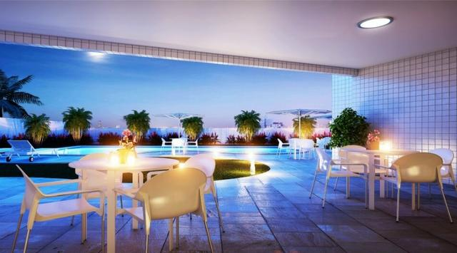 Apartamento na Madalena|03 qts|02 vagas|Andar Alto!!!|Elizama 81 995571141